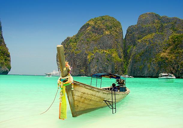 25-coolest-beaches 1