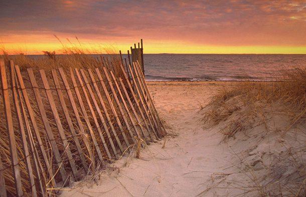 25-coolest-beaches 10