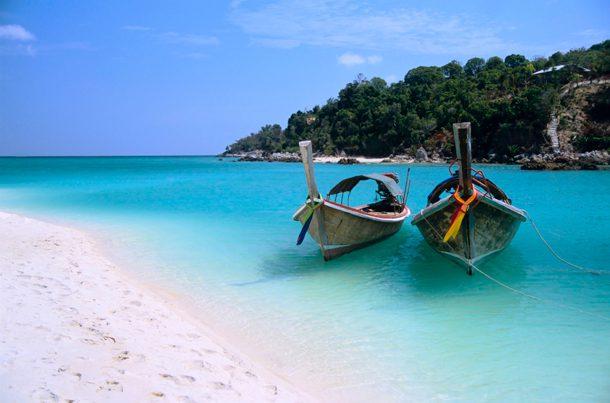 25-coolest-beaches 11