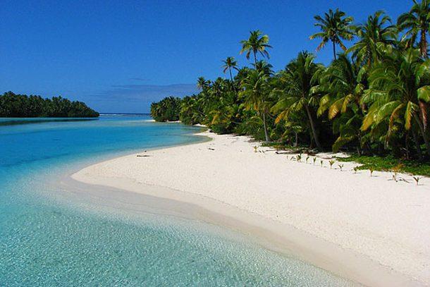 25-coolest-beaches 12