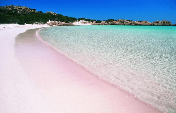 25-coolest-beaches 13