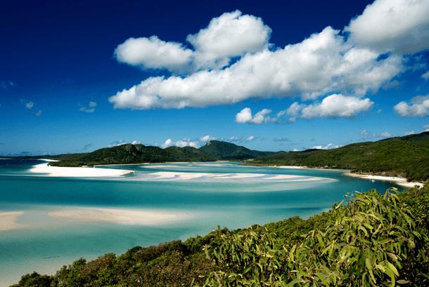 25-coolest-beaches 14