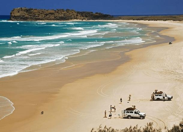25-coolest-beaches 15