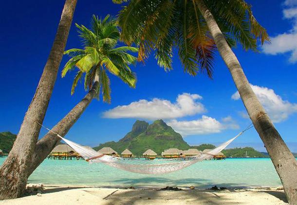 25-coolest-beaches 16