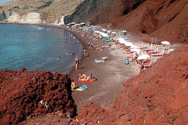 25-coolest-beaches 17