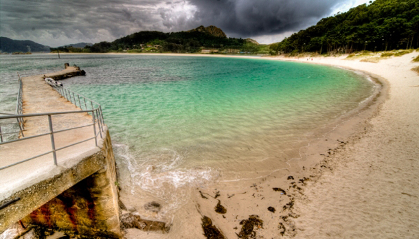 25-coolest-beaches 19