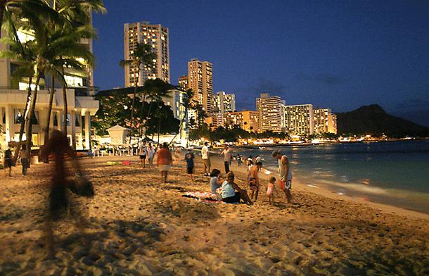25-coolest-beaches 2