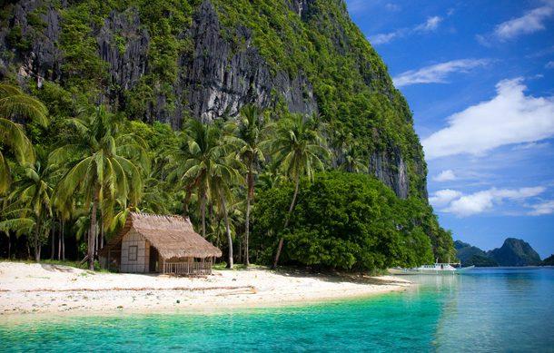 25-coolest-beaches 20