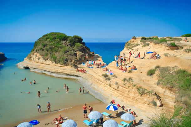 25-coolest-beaches 21