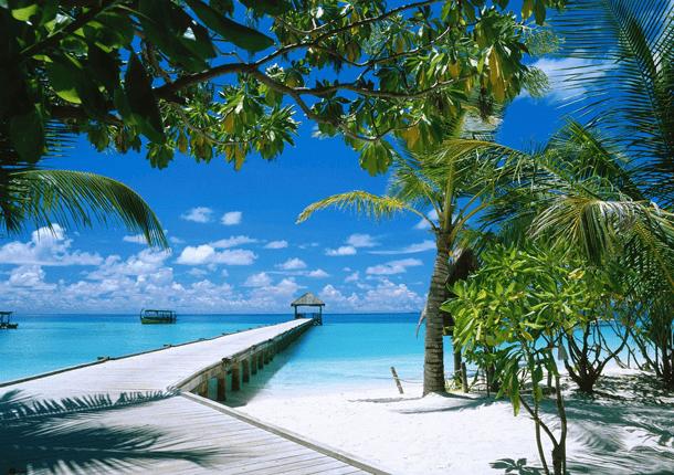 25-coolest-beaches 22