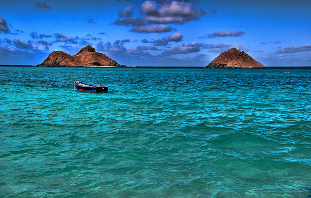 25-coolest-beaches 23