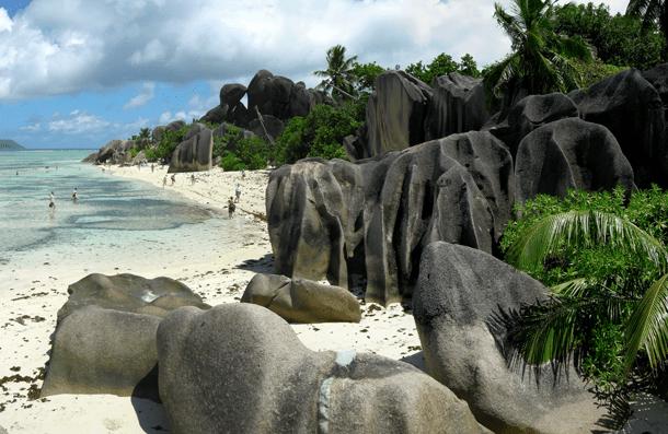 25-coolest-beaches 24
