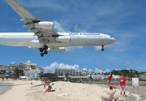 25-coolest-beaches 25