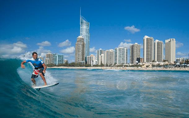 25-coolest-beaches 3