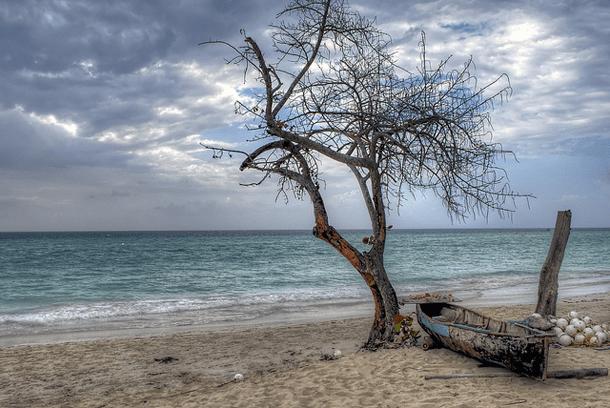 25-coolest-beaches 4