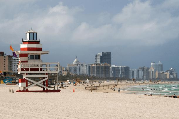 25-coolest-beaches 5