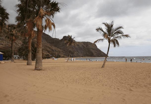 25-coolest-beaches 8