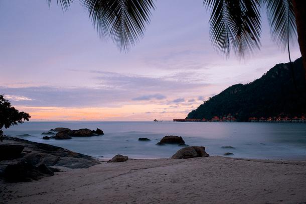 25-coolest-beaches 9