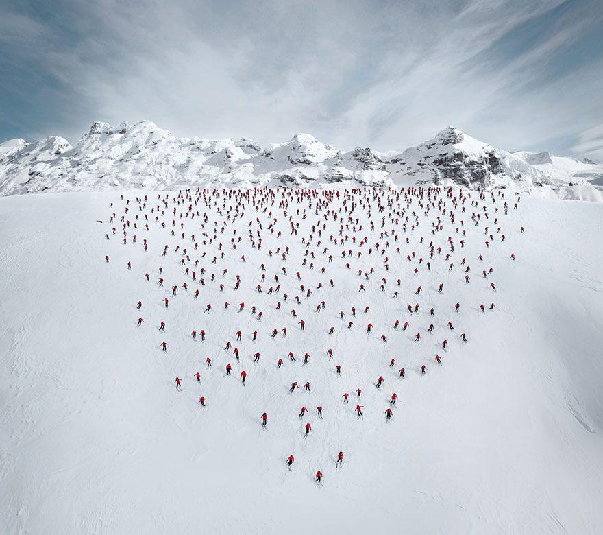 mountain-climber-photoshoot 10