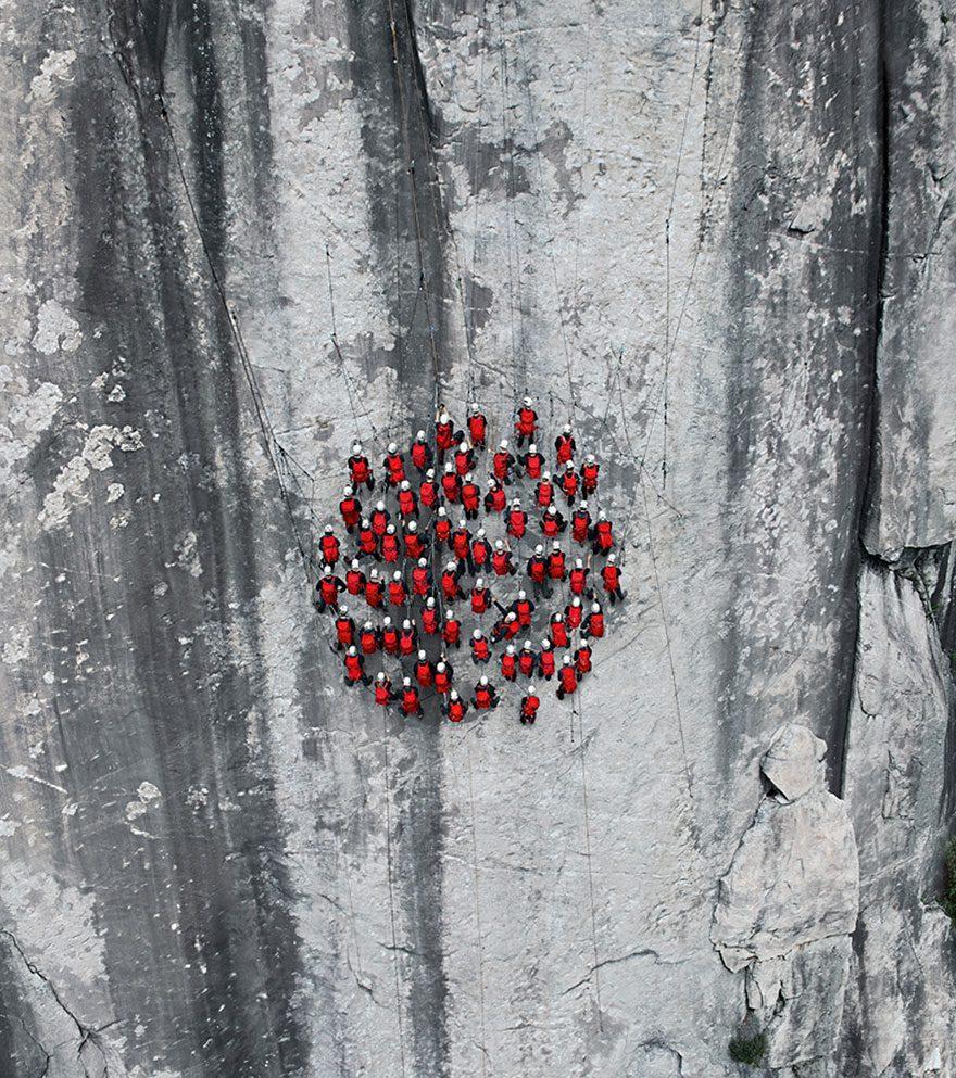 mountain-climber-photoshoot 12