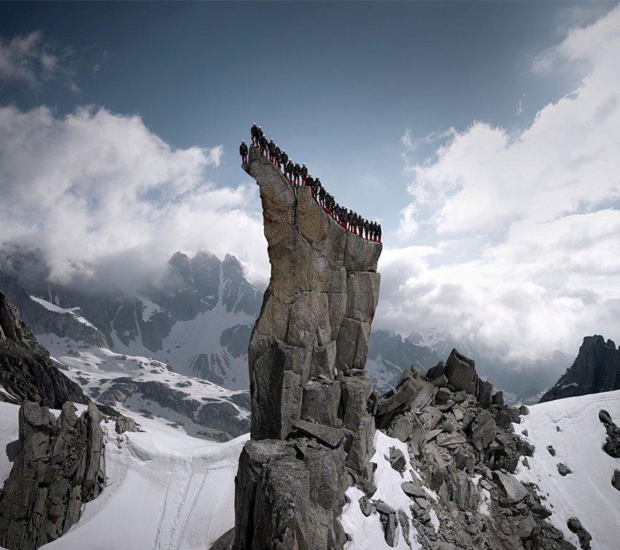 mountain-climber-photoshoot 14