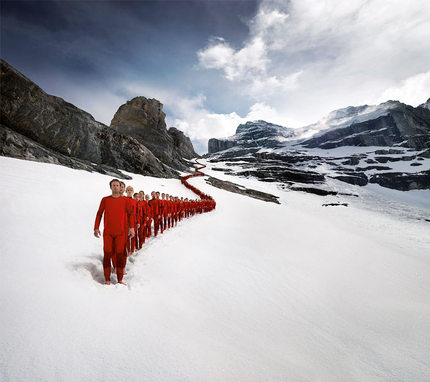 mountain-climber-photoshoot 2