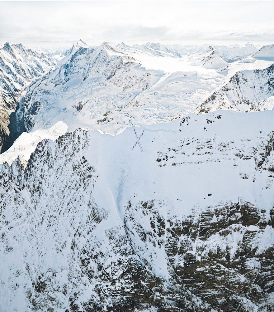 mountain-climber-photoshoot 3