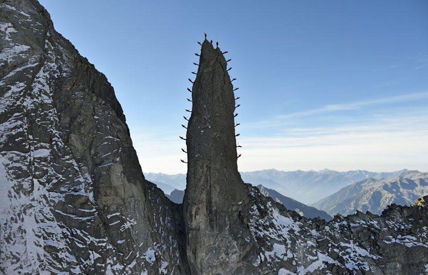 mountain-climber-photoshoot 4