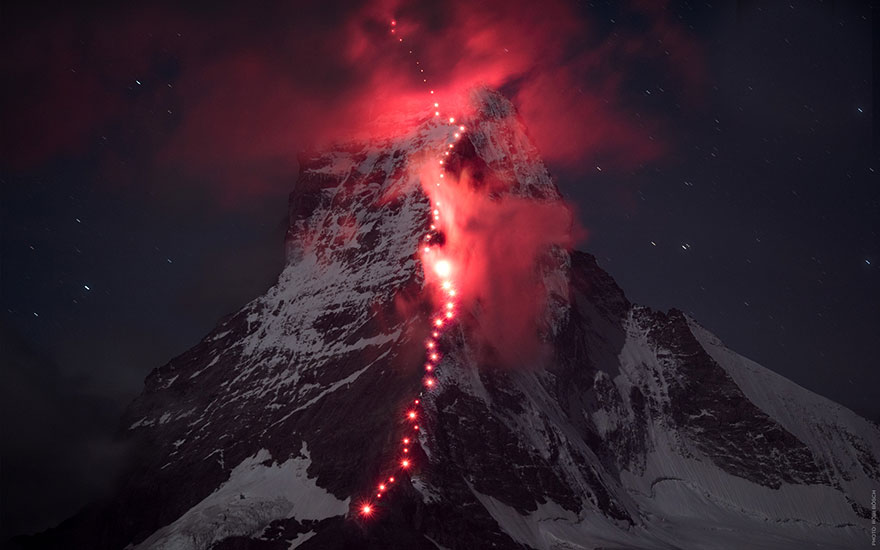mountain-climber-photoshoot 8