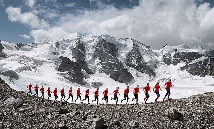 mountain-climber-photoshoot 9