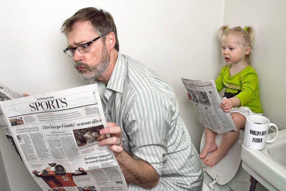 world's greatest dad 9