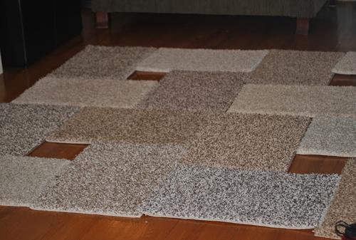 cheap giant rug 2