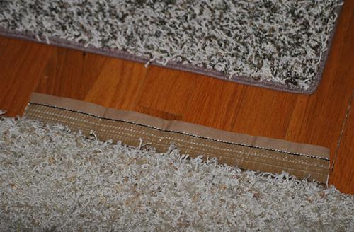 cheap giant rug 6