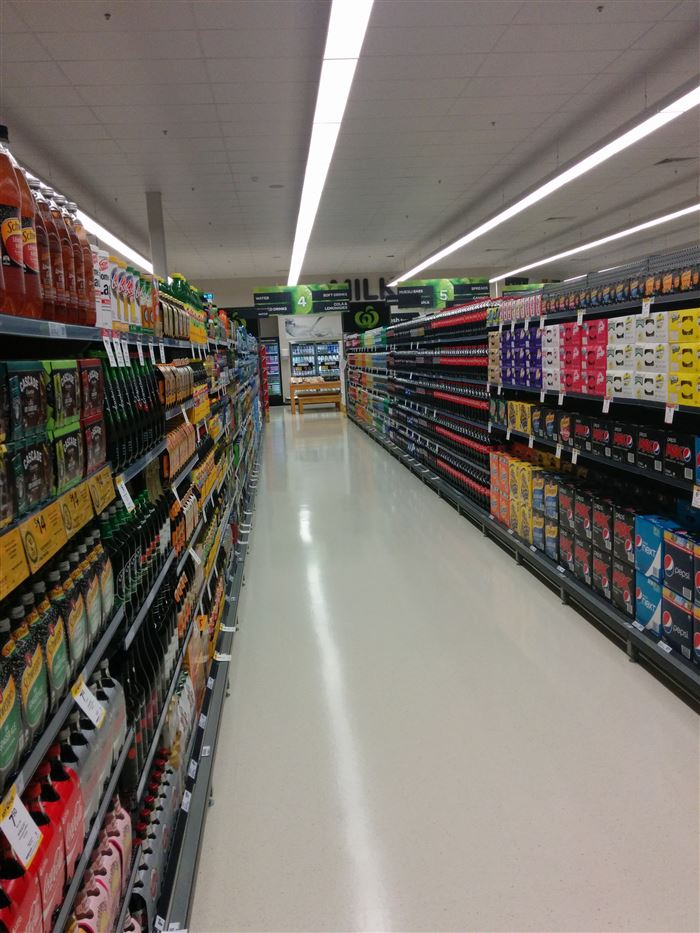 16 Of The Most Oddly Satisfying Things That Have Ever Happened