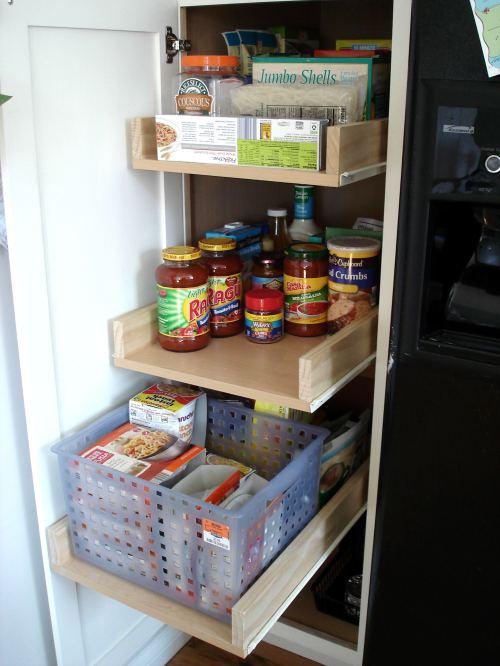 tiny kitchen hacks 10