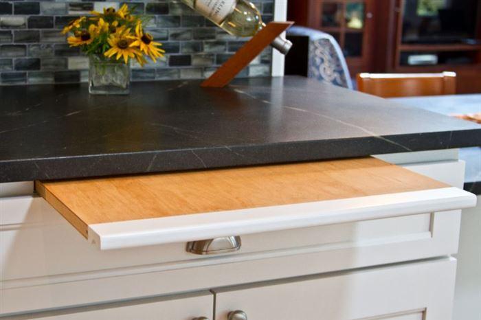 tiny kitchen hacks 11