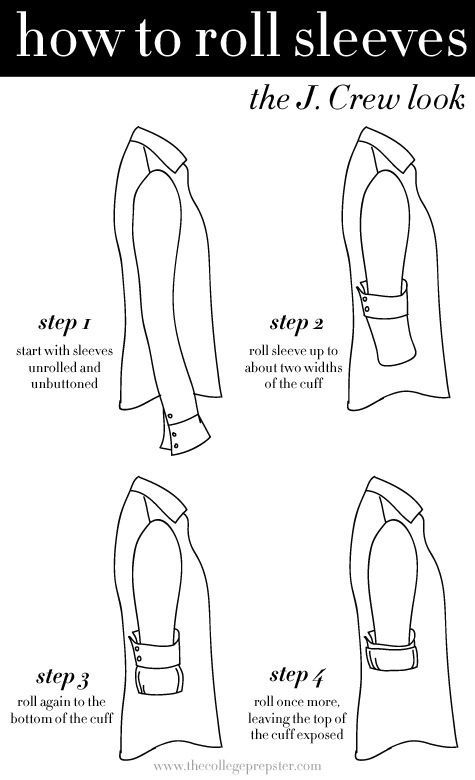 how to get deodorant stains out of shirts quickly