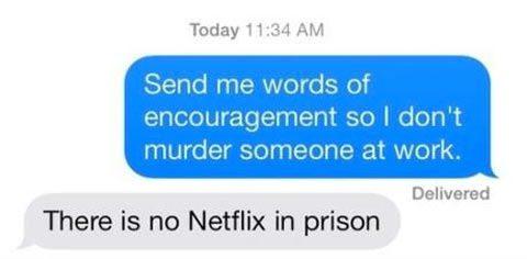 text messages true love