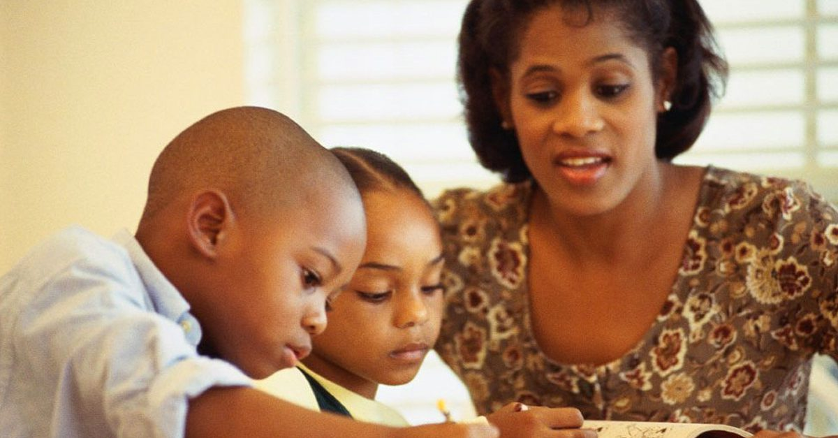 an opinion on my views on the role of parents and school in teaching children the importance of how  Mother + i can't talk about the family's involvement, but about mother's involvement my mother just can't wait for another meeting to take place in order to find out everything that happens in school.