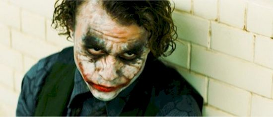 things to know about Heath Ledger