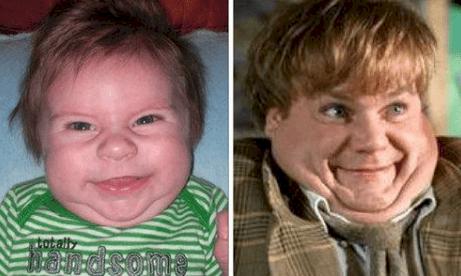 celebrity baby doppelgangers 10