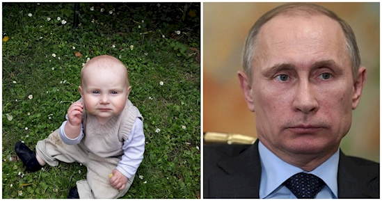 celebrity baby doppelgangers 6