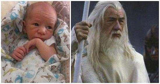 celebrity baby doppelgangers 9