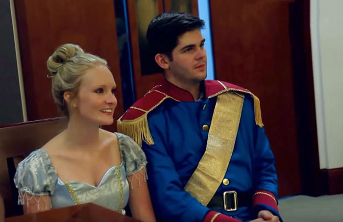 dresses disney princess 7