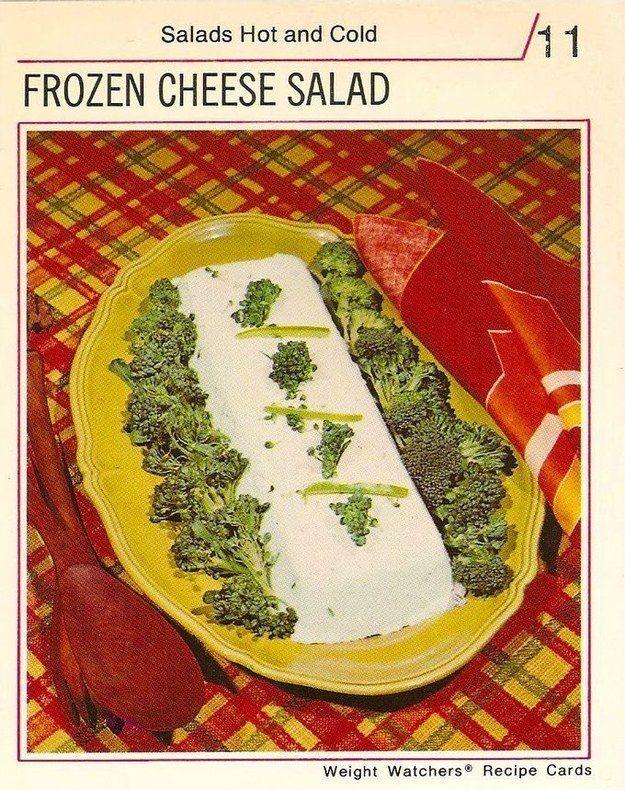 vintage recipes 10
