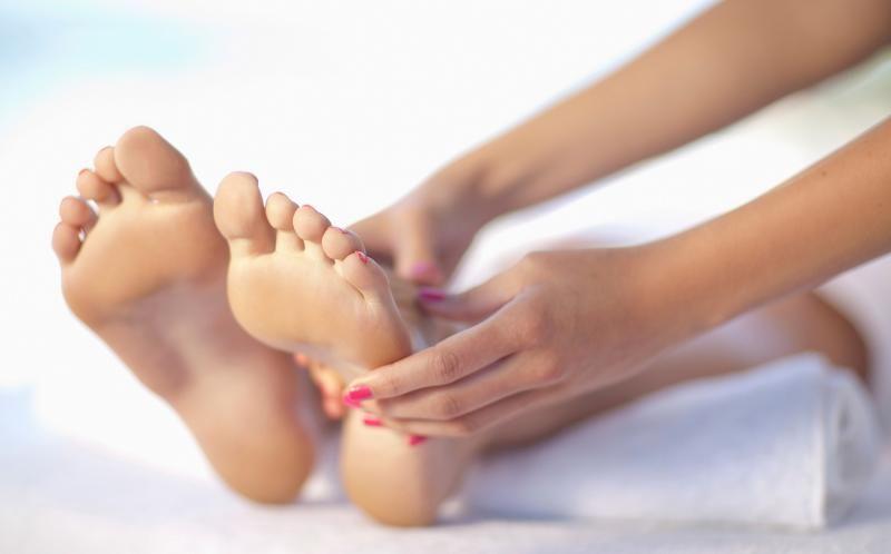 vaporub health benefits 2