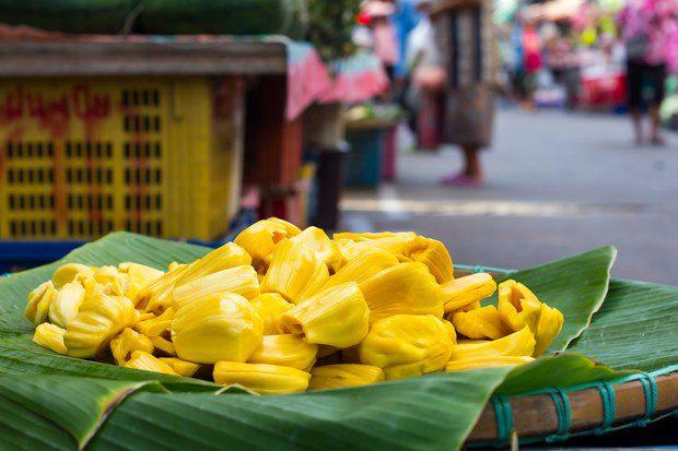 jackfruit the latest miracle food 1