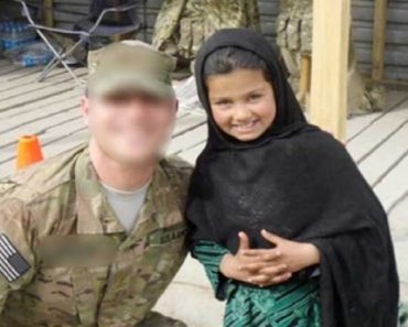 story from afghanistan