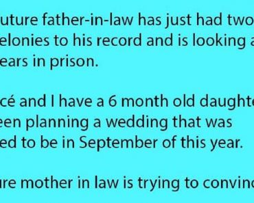 in law issues