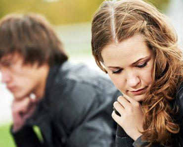 understanding anxiety disorder